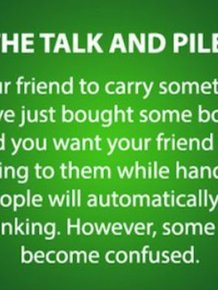 Simple Psychological Tricks You Need To Start Using
