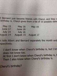 Everyone's Going Crazy Trying To Solve This Math Problem