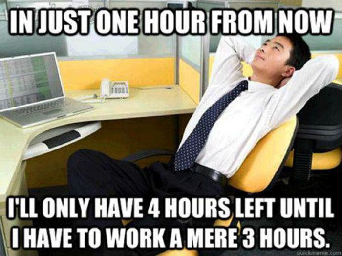 Work Fails & Job LOLs, part 39