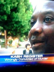 These Unlucky People Were Born With Really Awkward Names