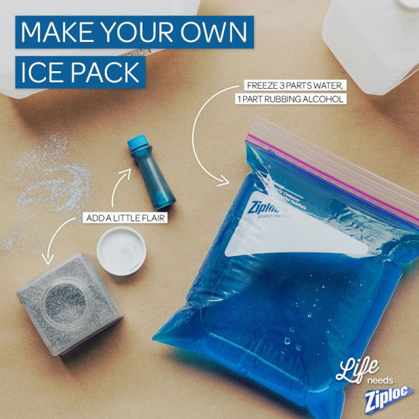 These Simple Life Hacks Could Change Your World