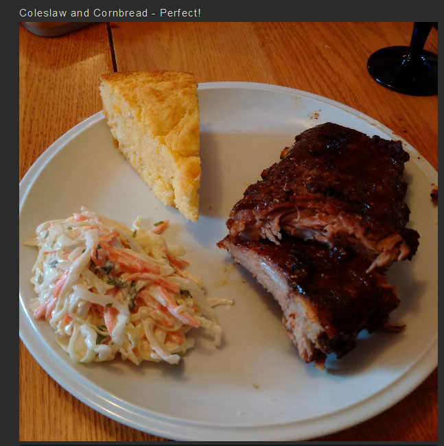 A Step By Step Guide To Making Super Tender Ribs