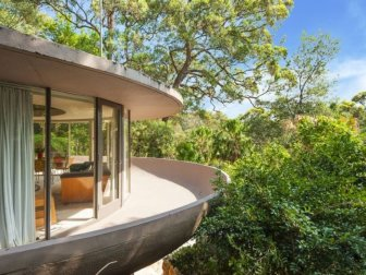 This Man Paid Over $1 Million So He Could Live In A Penis Shaped House