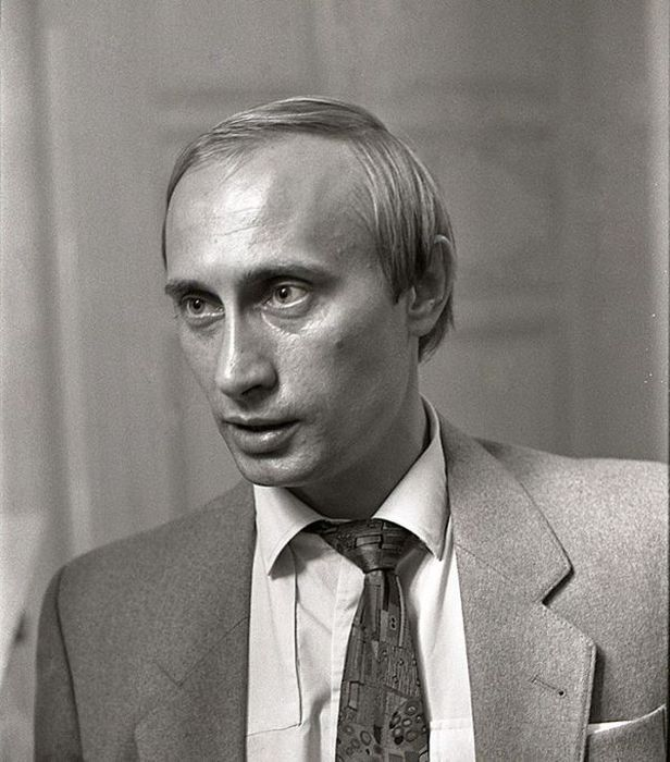 [Pilt: vintage-photos-of-a-young-vladimir-putin-9.jpg]