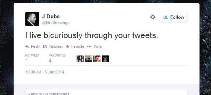Awful Spelling Errors That Made People Look Like Idiots