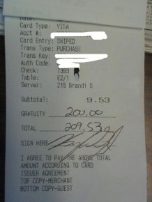 Proof That Good People Still Exist