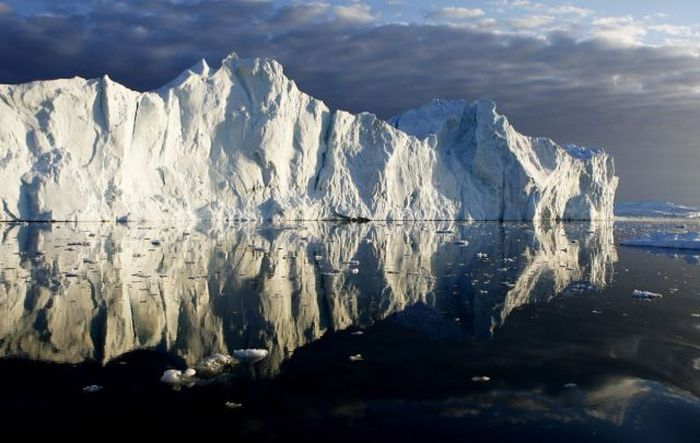 Breathtaking And Stunning Images Of Planet Earth