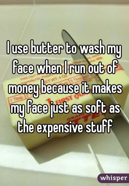 Genius Life Hacks That Were Discovered By Lazy People