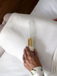 You Can Now Buy A Dildo Filled With The Ashes Of Your Loved One