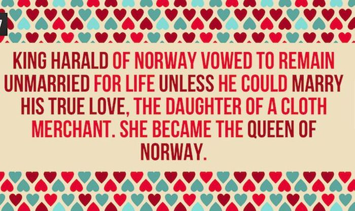 Facts About Norway That Will Make You Want To Go There