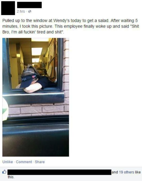 Work Fails & Job LOLs, part 40