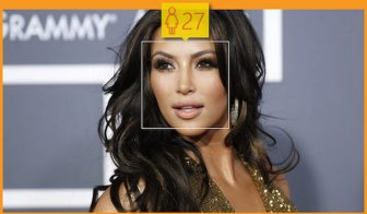 How Old Do You Think These Porn Stars Are?