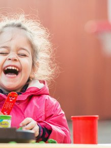 12 Things Kids Have Done To Embarrass Their Parents