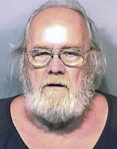 Man Who Escaped Prison In 1959 Has Been Caught 56 Years Later