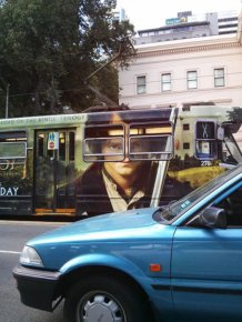 These Advertising Placement Fails Are Hilarious