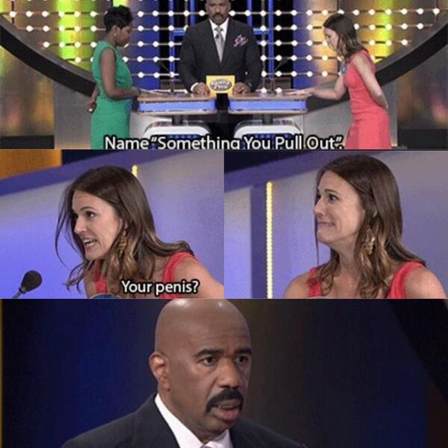 This Is Why People Love Family Feud