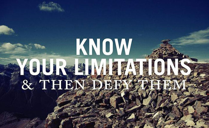 Motivation Pictures, part 35