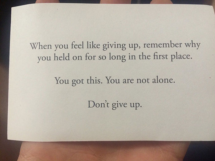 Motivation Pictures, part 35