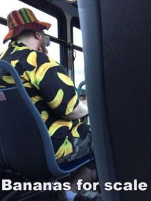 People Who Took Bad Fashion Choices To The Next Level