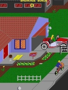 These Are The Reasons You Will Never Forget The 90s