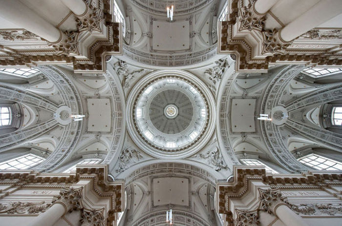 Inspiring Photos, part 2