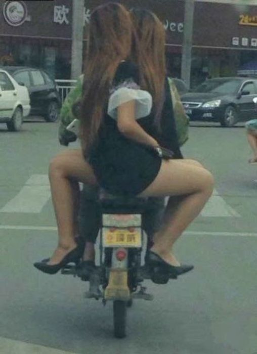 Only In Asia, part 6
