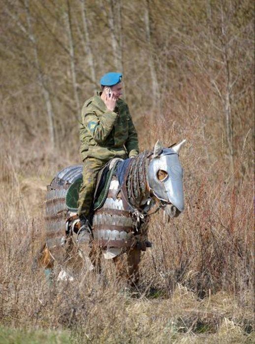 Hilarious Army Photos. Part 2 , part 2