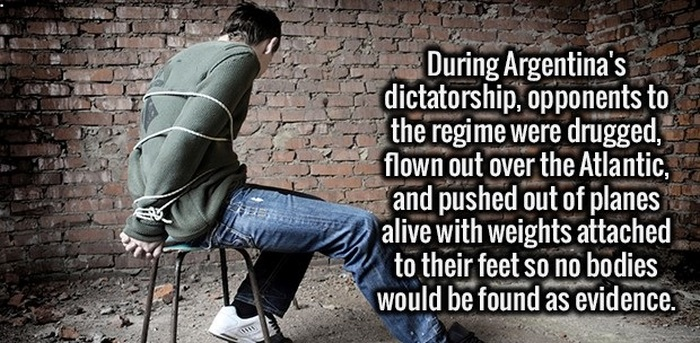 Learn Something New Today With These Fun Facts