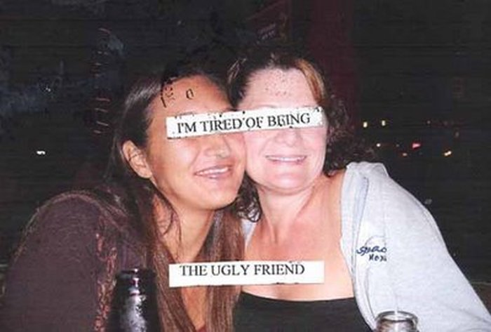 Dark Secrets People Shared On PostSecret