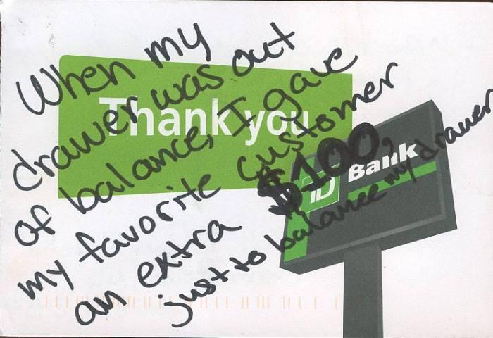 Dark Secrets People Shared On PostSecret