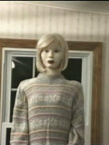 5 Very Creepy Video Mysteries