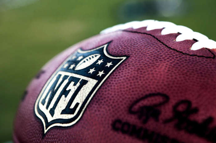 Infamous Sports Myths That You Should Stop Believing