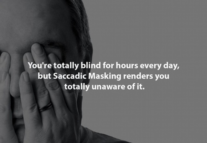 Shower Thoughts That Could Change The Way You See The World