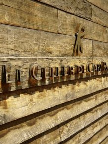 El Celler de Can Roca Has Reclaimed Its Place As The World's Best Restaurant