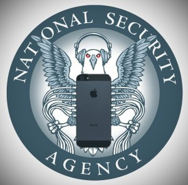 Facts You Need To Know About The NSA's Domestic Spying Program