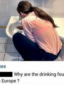 These Instagram Fails Are Both Funny And Sad