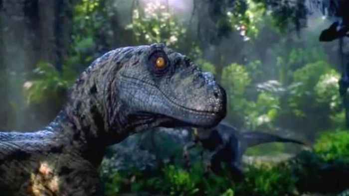Fun Facts Your Probably Didn't Know About Jurassic Park
