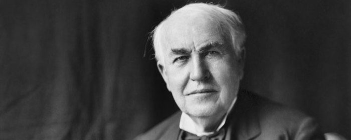 6 Famous Historical Figures Who Were Actually Awful People