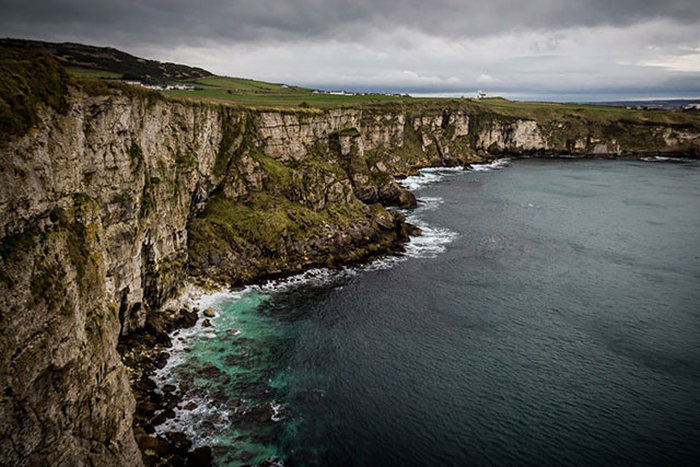 Iconic Game Of Thrones Locations That You Can Actually Visit