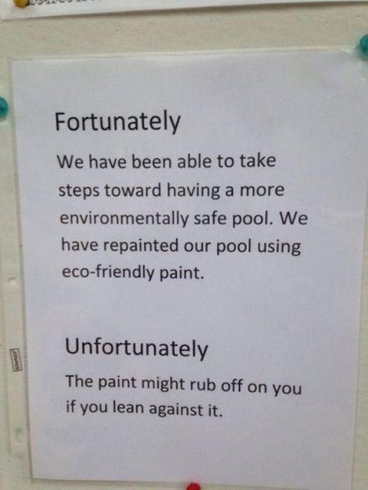 Work Fails & Job LOLs, part 42