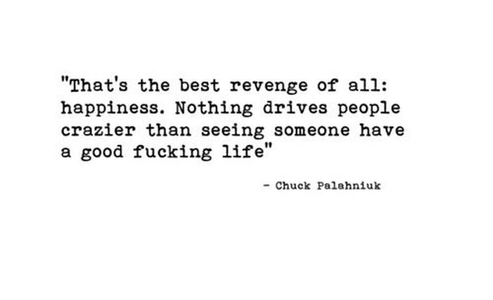These Are The Right Kind Of Quotes To Live By