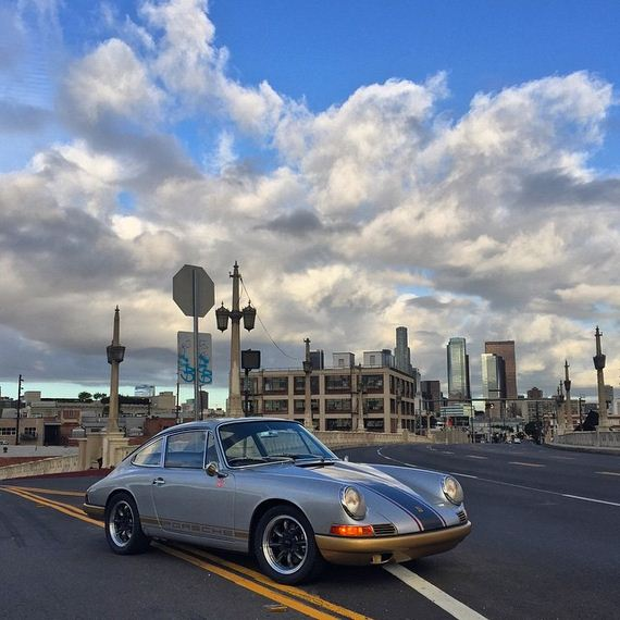 Super cars, part 20