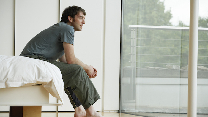 13 Struggles Men Go Through That Women Will Never Understand
