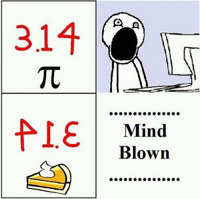Your Mind Will Be Blown By These Crazy Revelations