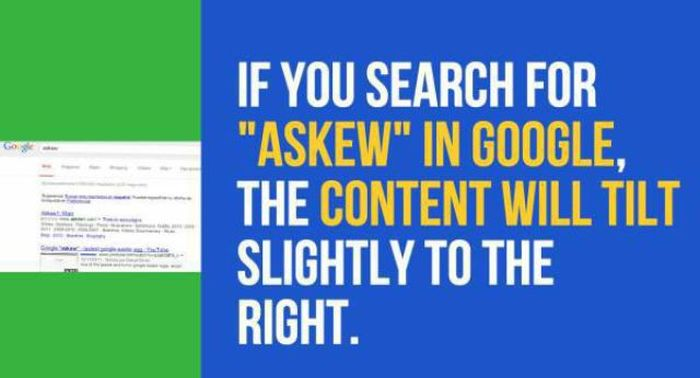 Fun And Interesting Facts You Need To Know About Google