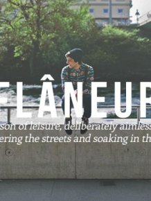 French Words And Phrases That Every Language Needs To Adopt