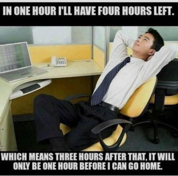 Work Fails & Job LOLs, part 43