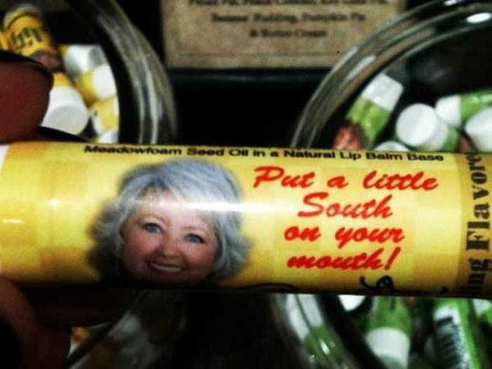 Advertising Slogans That Did Not Choose Their Words Carefully
