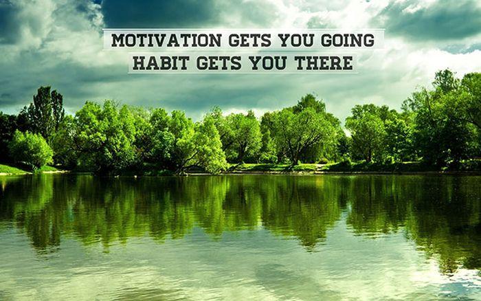 Motivation Pictures, part 36
