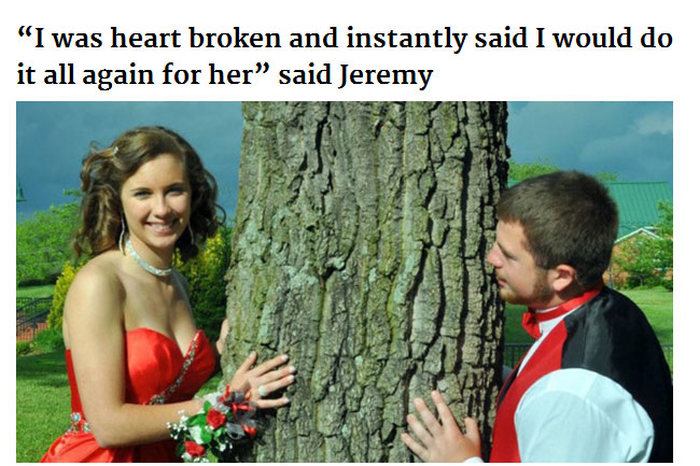Husband Sets Up Second Wedding After Wife Loses Her Memory In A Car Crash